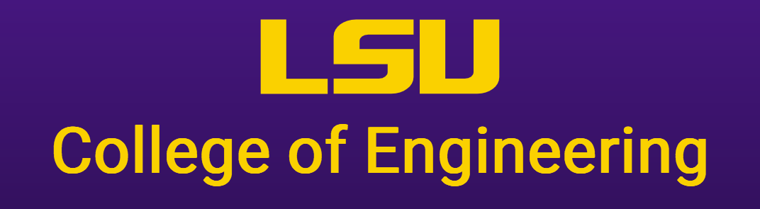 LSU College of Engineering