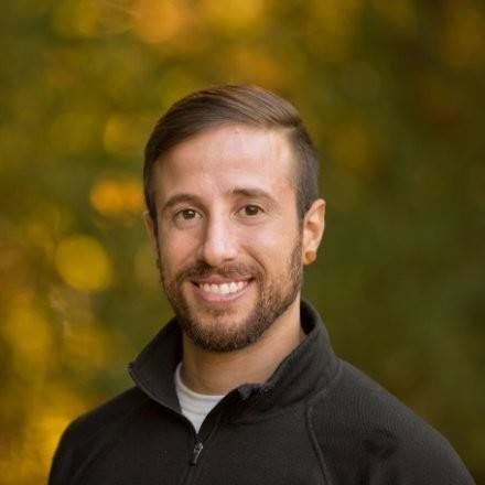 Matthew Marino - Lead Human Performance and Occupational Safety Consultant
