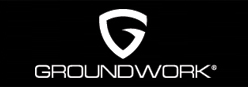 GroundWork Global