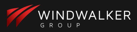 Windwalker Group is an award-winning, 8(a) small business with more than 25 years of experience in getting our customers ready – ready to grow, ready to thrive, and ready for what's next.