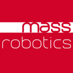 Mass Robotics - https://www.massrobotics.org/
